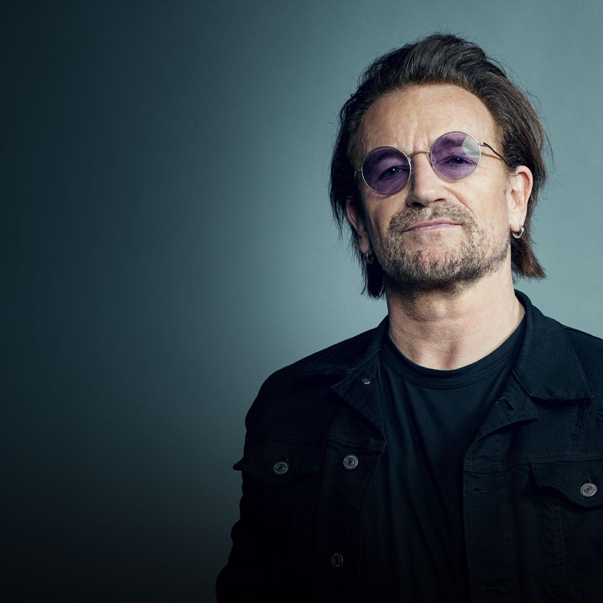 Bono Calling