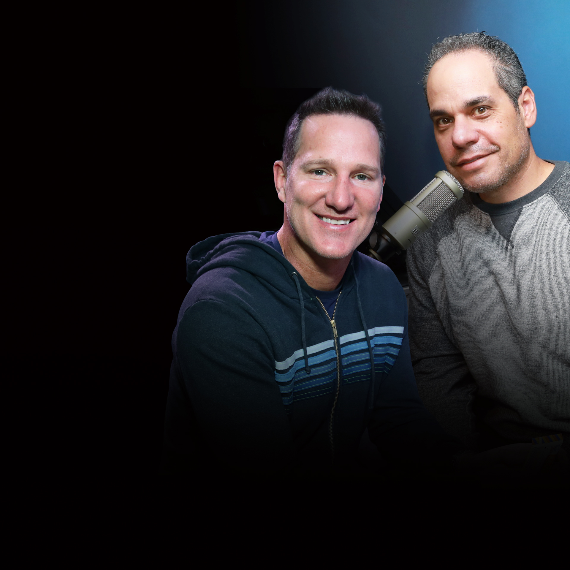 Dog Day Sports with Steve Torre and Danny Kanell