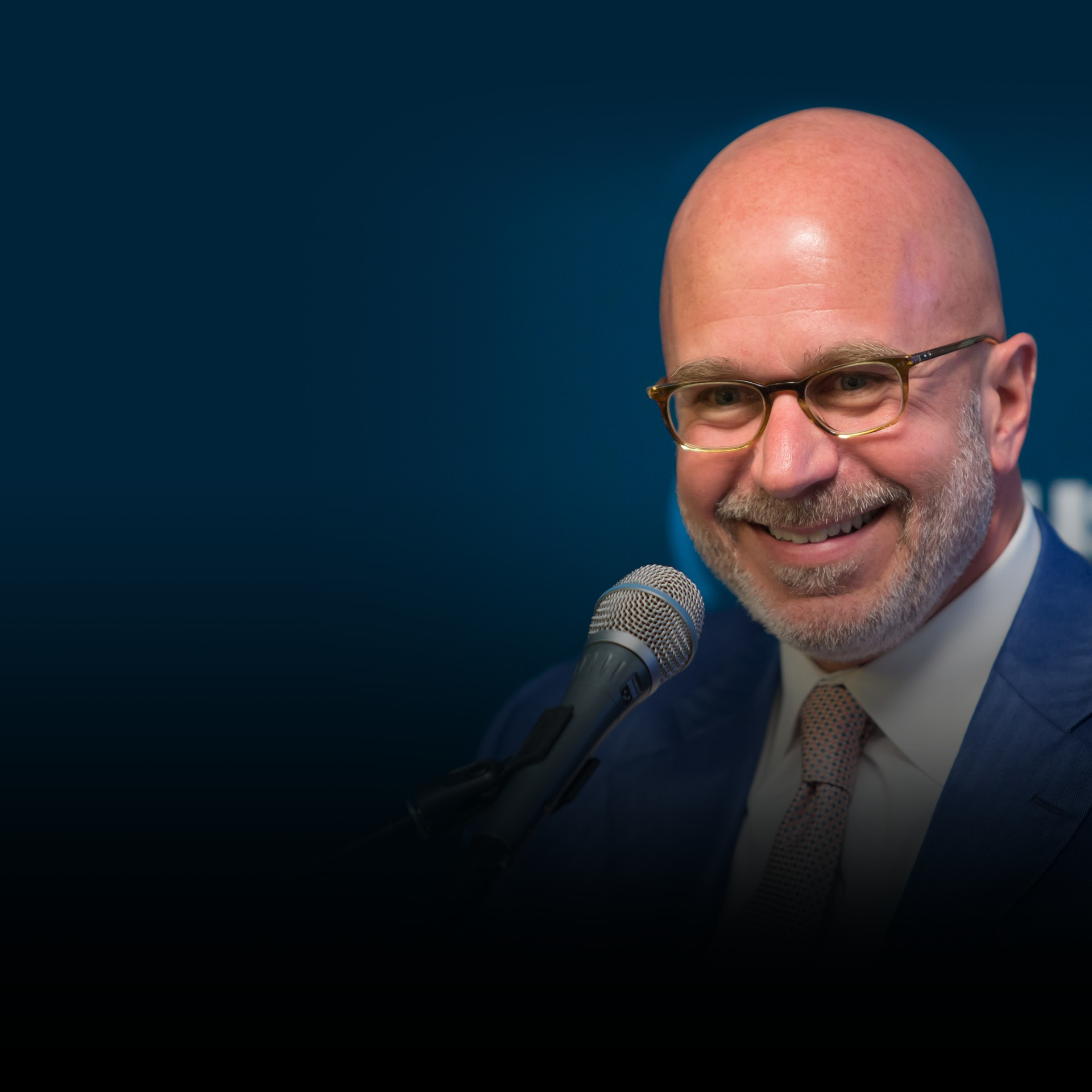 The Michael Smerconish Program