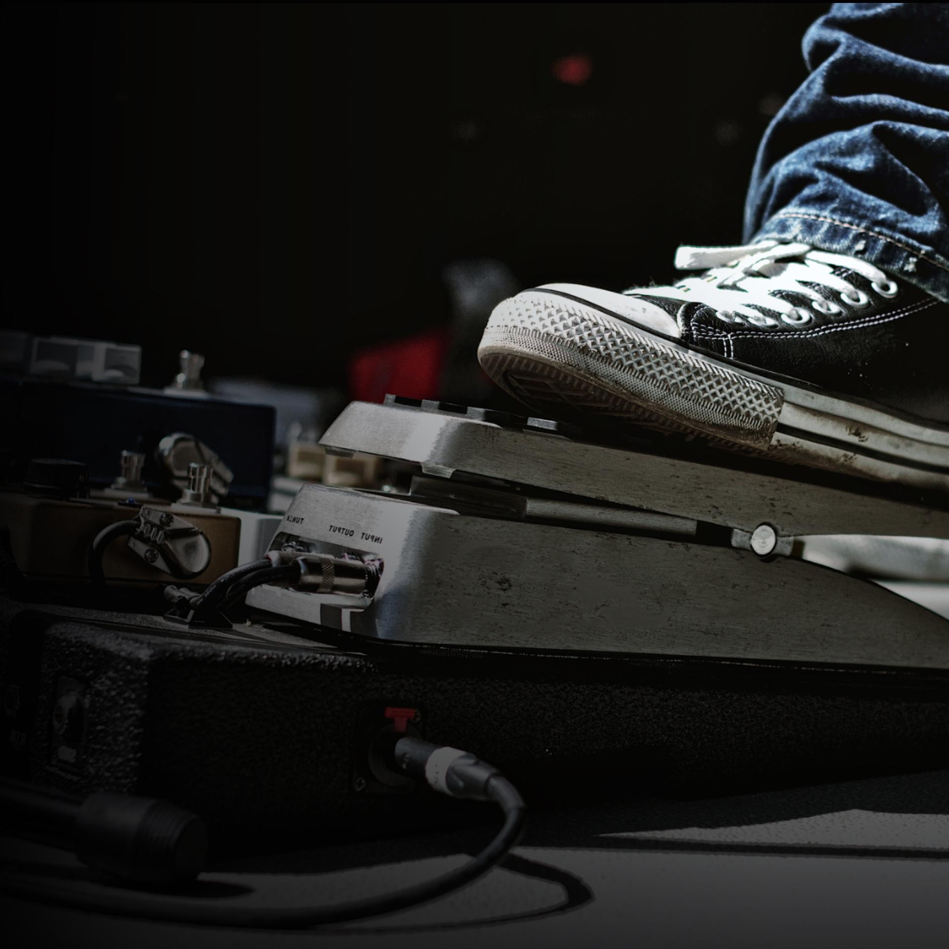 SiriusXMU Sessions