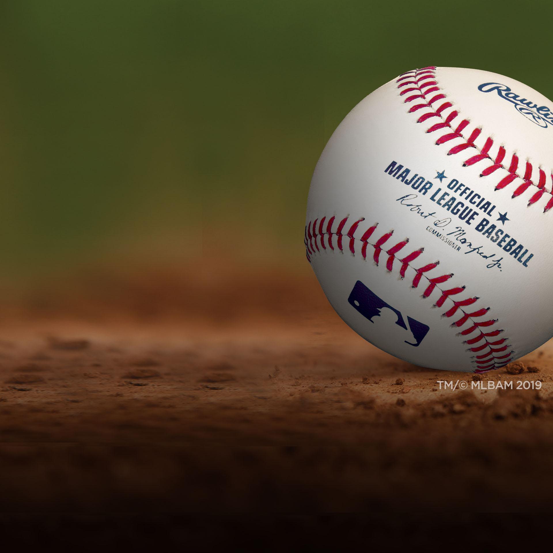 MLB Classic Game