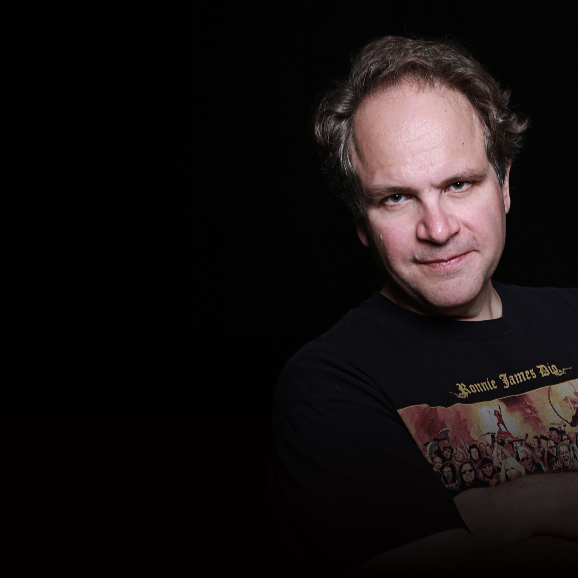 Trunk Nation with Eddie Trunk